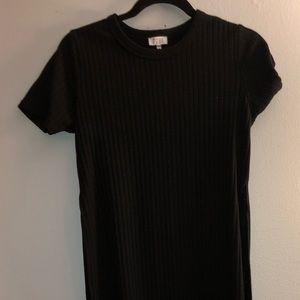 Long Tobi Shirt